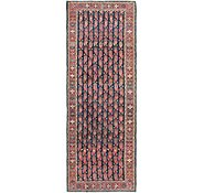Link to 5' 2 x 14' 5 Malayer Persian Runner Rug