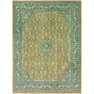 Link to 297cm x 405cm Farahan Persian Rug item page