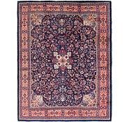 Link to 10' 3 x 13' 2 Mahal Persian Rug