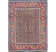Link to 9' 3 x 12' 5 Farahan Persian Rug