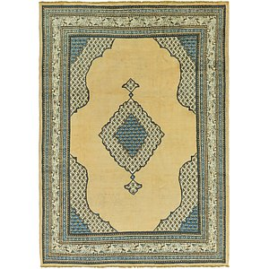 Link to 250cm x 360cm Botemir Persian Rug item page