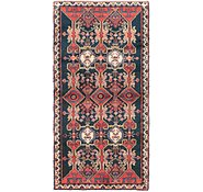 Link to 3' x 6' Malayer Persian Runner Rug