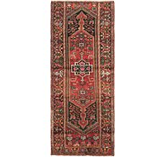 Link to 3' 2 x 11' 5 Darjazin Persian Runner Rug