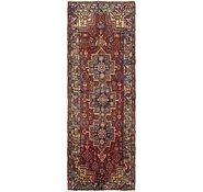 Link to 3' 2 x 9' 6 Zanjan Persian Runner Rug
