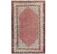 Link to 4' x 6' 7 Botemir Persian Rug