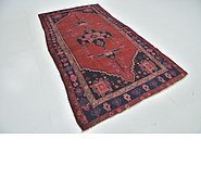 Link to 4' 10 x 9' 3 Koliaei Persian Rug