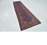 Link to 3' 5 x 13' 3 Malayer Persian Runner Rug