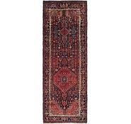 Link to 122cm x 335cm Tuiserkan Persian Runner Rug