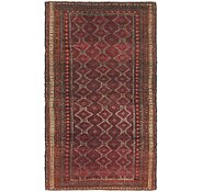 Link to 3' 3 x 5' 7 Shiraz Persian Rug