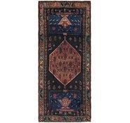 Link to 4' 10 x 11' 6 Sirjan Persian Runner Rug