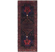 Link to 5' x 13' 5 Sirjan Persian Runner Rug