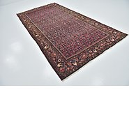 Link to 5' 9 x 10' 8 Hossainabad Persian Runner Rug