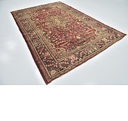 Link to 7' 2 x 10' 5 Liliyan Persian Rug
