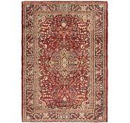 Link to 218cm x 318cm Liliyan Persian Rug
