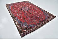 Link to 6' 8 x 10' 3 Shahrbaft Persian Rug