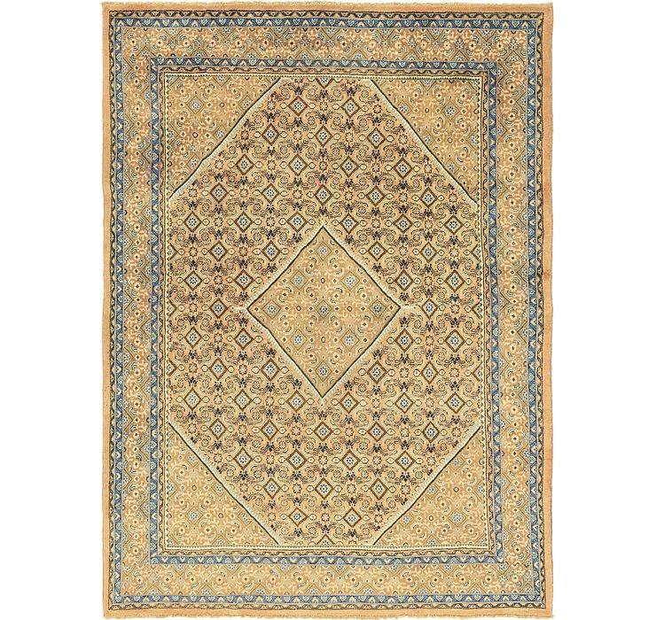 305cm x 410cm Farahan Persian Rug