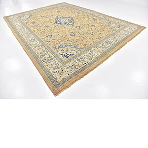 Link to 295cm x 390cm Farahan Persian Rug item page