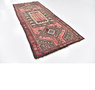 Link to 4' 2 x 10' Sirjan Persian Runner Rug