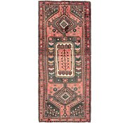 Link to 4' 2 x 10' Sirjan Persian Runner Rug