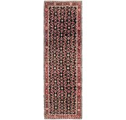 Link to 3' x 10' 6 Malayer Persian Runner Rug