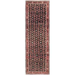 Link to 90cm x 320cm Malayer Persian Runner ... item page