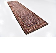 Link to 3' 9 x 15' 8 Malayer Persian Runner Rug