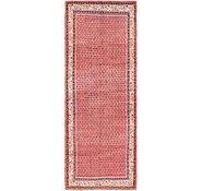 Link to 3' 10 x 10' 5 Botemir Persian Runner Rug