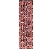Link to 3' 3 x 12' 10 Malayer Persian Runner Rug