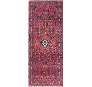 Link to 3' 6 x 9' 8 Darjazin Persian Runner Rug