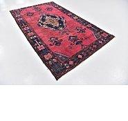 Link to 5' x 8' 8 Ferdos Persian Rug