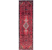 Link to 2' 8 x 9' Hamedan Persian Runner Rug
