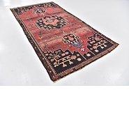 Link to 4' 10 x 9' 8 Zanjan Persian Rug