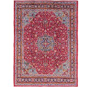 Link to 305cm x 405cm Sarough Persian Rug
