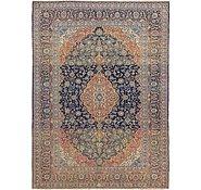 Link to 305cm x 420cm Kashan Persian Rug
