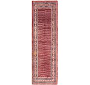 Link to 3' 10 x 13' 8 Botemir Persian Runner Rug