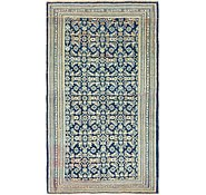 Link to 5' 5 x 9' 7 Malayer Persian Rug