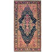 Link to 5' 4 x 10' Mehraban Persian Rug