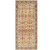 Link to 5' 4 x 12' 2 Malayer Persian Runner Rug