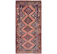 Link to 3' x 7' Chenar Persian Runner Rug