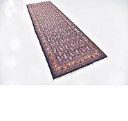 Link to 3' 6 x 11' 8 Farahan Persian Runner Rug