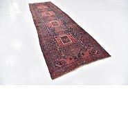 Link to 4' x 14' 7 Sarab Persian Runner Rug