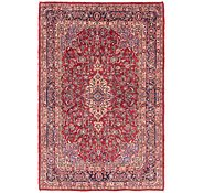 Link to 7' x 10' 5 Shahrbaft Persian Rug