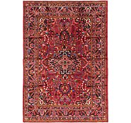 Link to 9' x 13' Liliyan Persian Rug