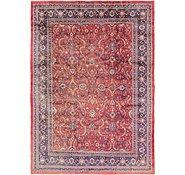 Link to 323cm x 445cm Sarough Persian Rug