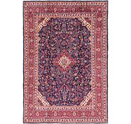 Link to 8' 10 x 12' 9 Bidjar Persian Rug