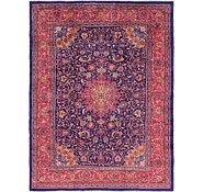 Link to 10' 5 x 13' 6 Mahal Persian Rug