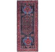 Link to 5' x 12' Sirjan Persian Runner Rug