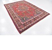 Link to 7' x 10' Birjand Persian Rug