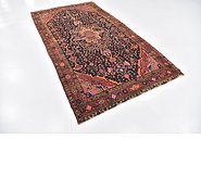 Link to 5' x 9' 3 Jozan Persian Rug