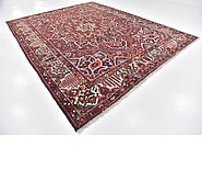 Link to 9' 10 x 12' 7 Bakhtiar Persian Rug